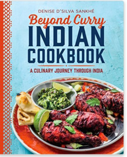It's finally here!! My Cookbook!