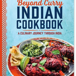 It's finally here!! My Cookbook!